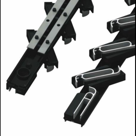 NI 54 15 - 911 mm