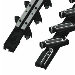 NI 54 36 - 2045 mm