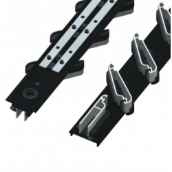 NI 55 35 - 2058 mm