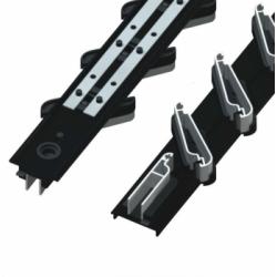 NI 55 39 - 2286 mm