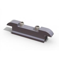 NIFLG1 Frame Hooks for Sliding Lock
