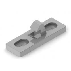 NIFLG3 Frame Hooks for Sliding Lock