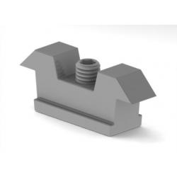 NIFLG2 Frame Hooks for Sliding Lock