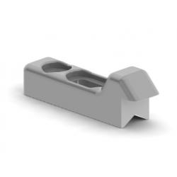 NIFLG5 Frame Hooks for Sliding Lock