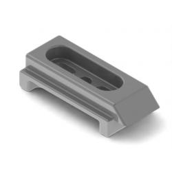 NIFLG6 Frame Hooks for Sliding Lock