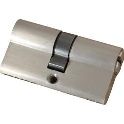 Cylindre de Sécurité 30 x 30