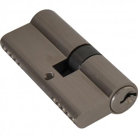 30 x 30 Standard Cylinder