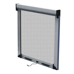 NIM25 - (L) -800 x (A) 1451-1600
