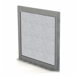 NIMC21 - (L) 1401-1600 x (A) 1201-1450