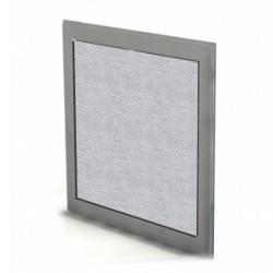 NIMC58 - (L) 801-1000 x (A) 2201-2400