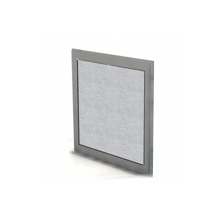 NIMF50 - (L) 801-1000 x (A) 2001-2200