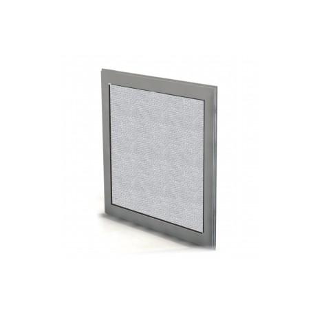 NIMF57 - (L) -800 x (A) 2201-2400