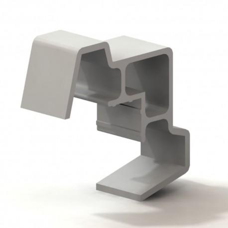 Filling Joint Corner 1525 (36 mm)