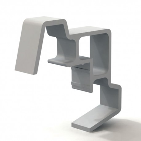 Filling Joint Corner 1525 (23 mm)