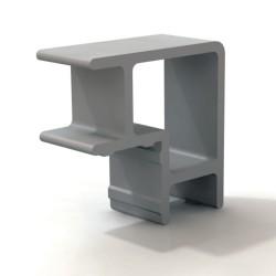 Équerre de Remplissage 1525.1 (23 mm)
