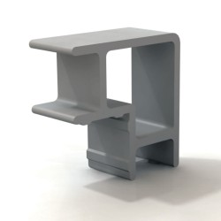 Filling Joint Corner 1525.1 (23 mm)