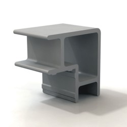 Filling Joint Corner 1525.1 (36 mm)