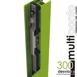 Multipoint 300 - 7.5