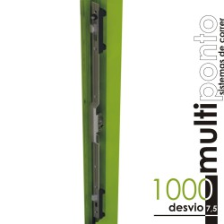 Multipoint 1000 - 7.5