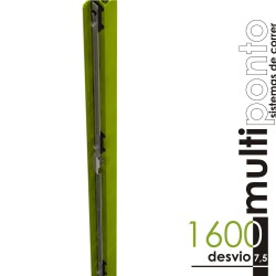 Multipoint 1600 - 7.5