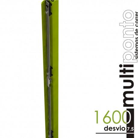Multipunto 1600 - 7.5