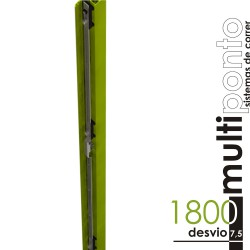 Multipoint 1800 - 7.5