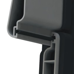 Vedante para lâmina NI55