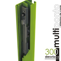 Multipoint 300 - 15