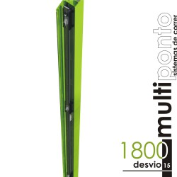 Multipoint 1800 - 15