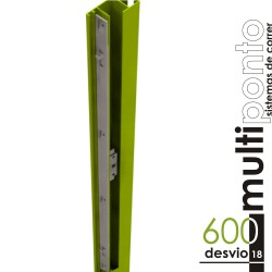 Multipoint 600 - 18