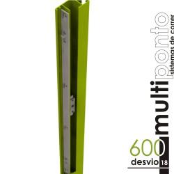 Multipunto 600 - 18