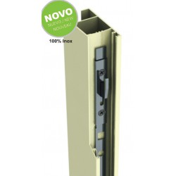 Multipoint NI6000/ 700
