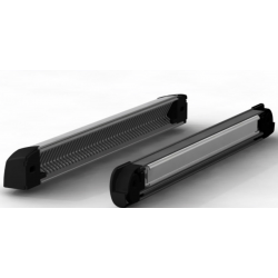 Ventilateurs/Aérateurs Complet (30 m2- 50 m2)