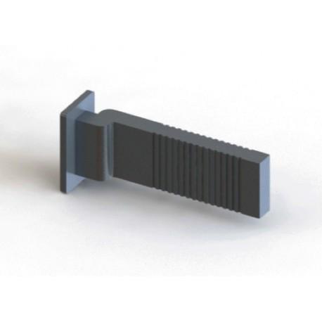 NI6000G Multipoint Accessorie