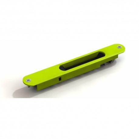 Vinci Sliding Lock