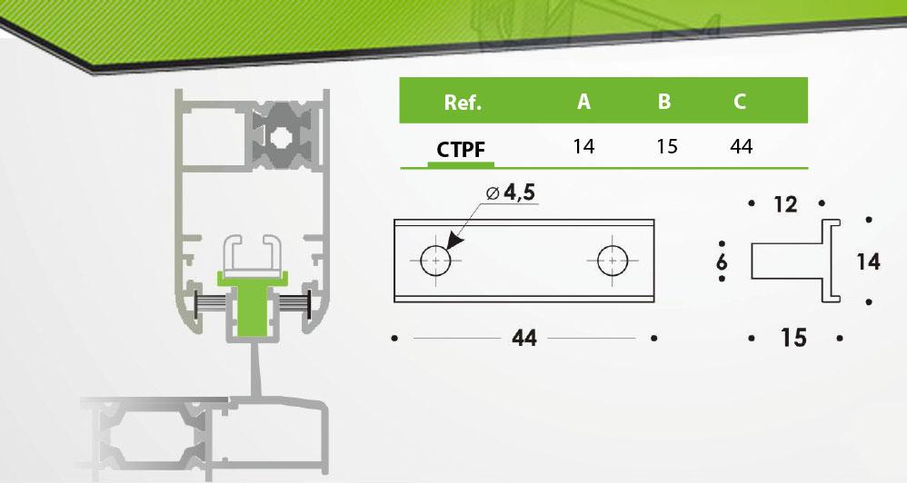 CTPF.jpg