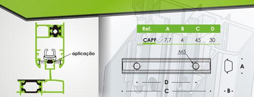 Calco Ponto de Fecho CAPF -Banner.jpg