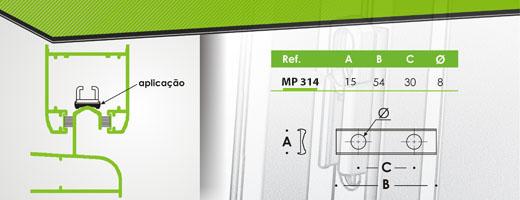 Calco Ponto de Fecho MP314 -Banner.jpg