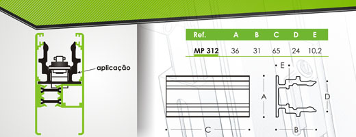 Calco apoio MP312 banner.jpg