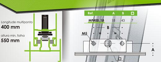 MP400_18 -Banner.jpg