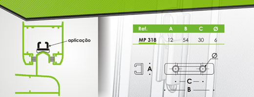Ponto de Fecho MP318 -Banner.jpg