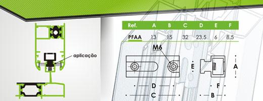 Ponto de Fecho PFAA -Banner.jpg