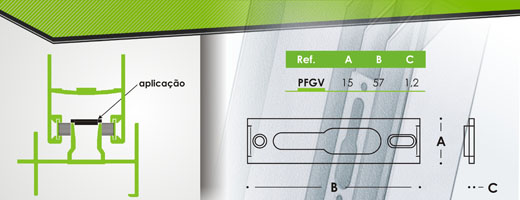 Ponto de Fecho PFGV -Banner.jpg