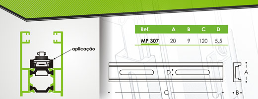 calco_apoio_mp307_banner.jpg