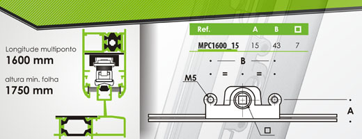 mpc1600_15_banner.jpg