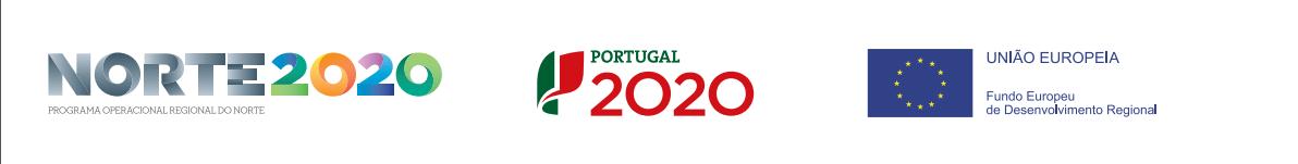 pt2020.png